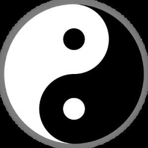 yinyang[1]