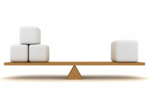 balance-3[1]